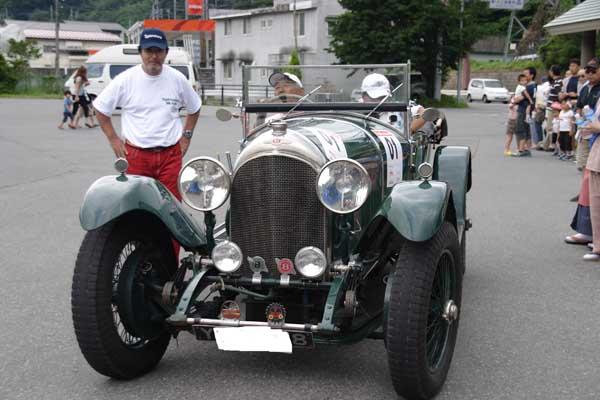09年クラシックカー_004.JPG