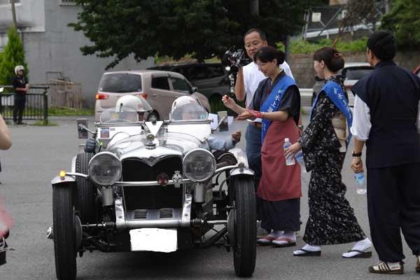 09年クラシックカー_018.JPG