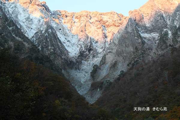 4 谷川岳 11月_004(S).jpg