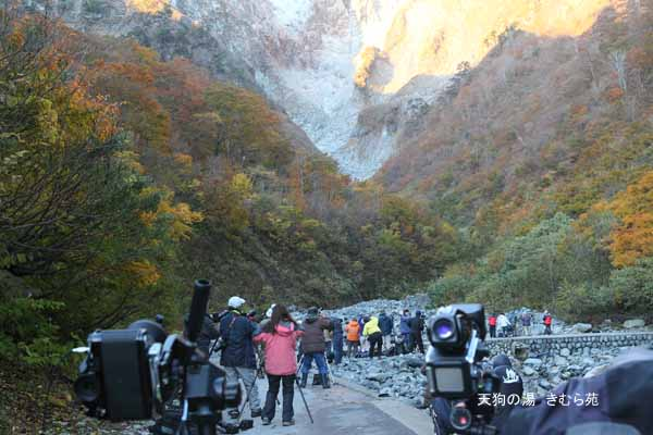 4 谷川岳 11月_022(S).jpg