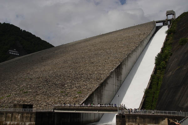 ダム関連 5月_216(S).jpg