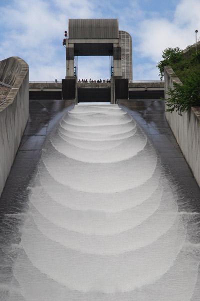 ダム関連 5月_229(S).jpg