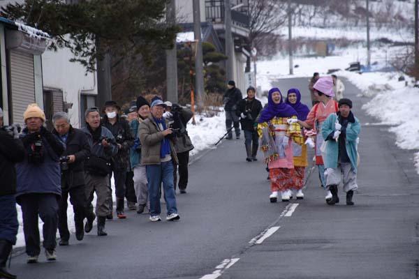 春駒 10年_038(S).jpg