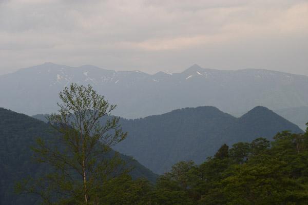 谷川岳 6月_056(S).jpg