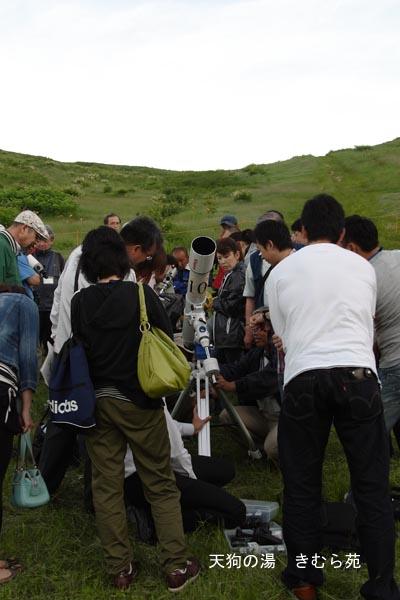 谷川岳 7月_024(S).jpg