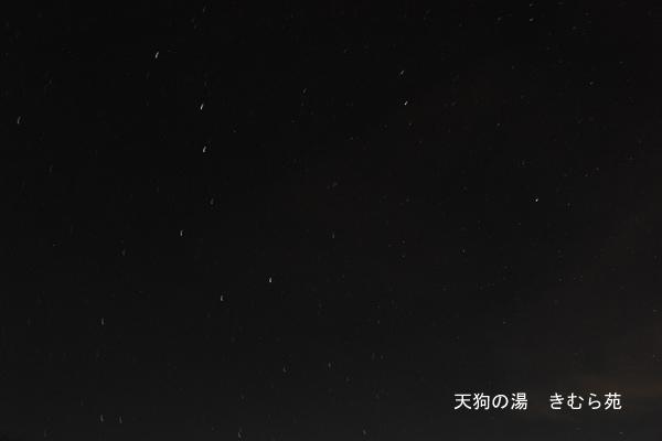 谷川岳 7月_063(S).jpg
