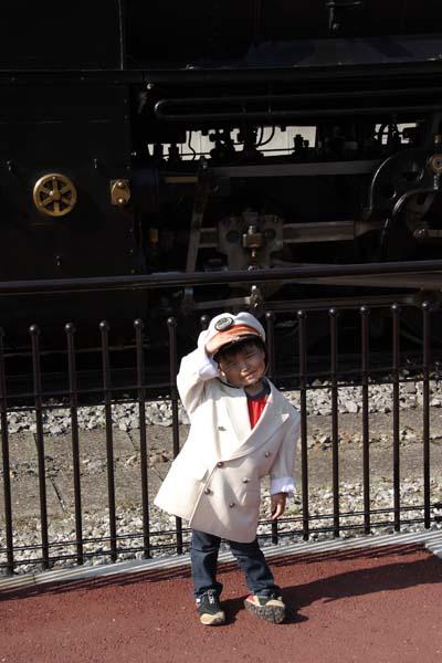 鉄道 10月_049(S).jpg