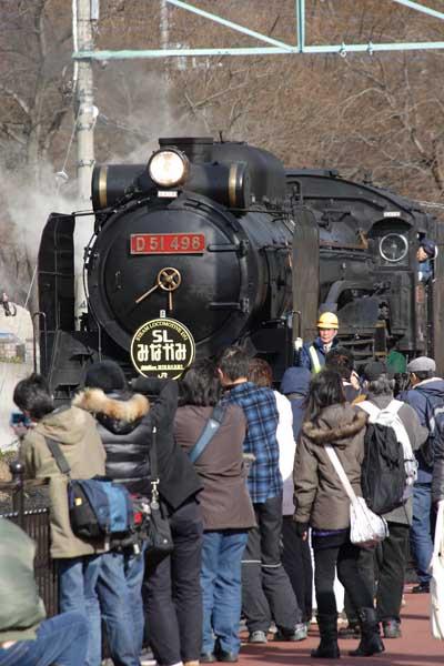 鉄道 12月_042(S).jpg