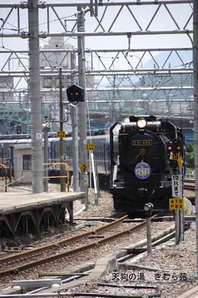 鉄道写真 7月_003(S).jpg