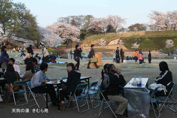前橋 4月_113(S).jpg