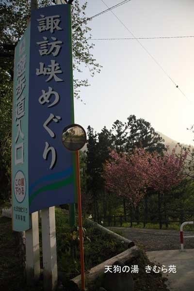 諏訪峡 5月_001(S).jpg