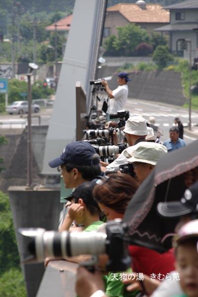 鉄道 11年7月_003(S).jpg