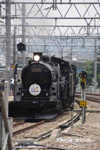 鉄道 11年7月_008(S).jpg