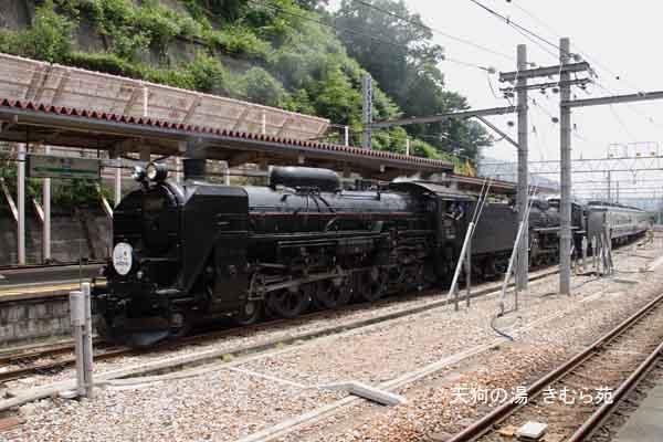 鉄道 11年7月_012(S).jpg
