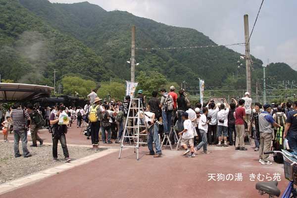 鉄道 11年7月_043(S).jpg