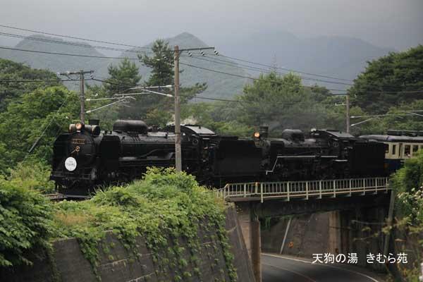 鉄道 11年7月_062(S).jpg