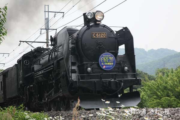 鉄道 11年 6月_001(S).jpg