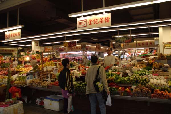 香港 043(S).jpg