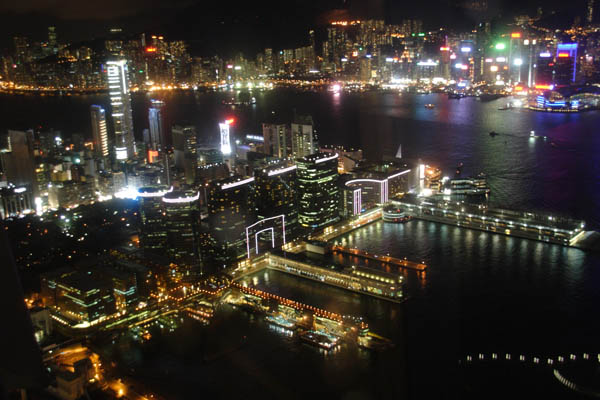香港 133(S).jpg