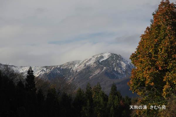 16 石倉 11月_011(S).jpg