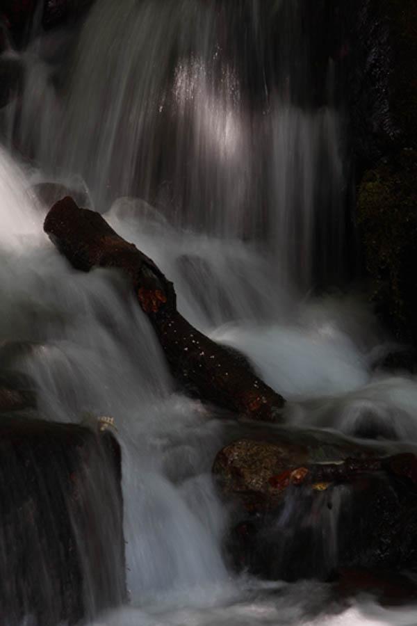 強清水の滝 9月_041.jpg