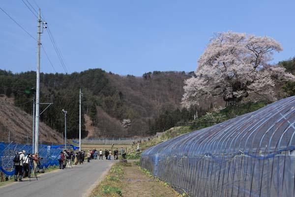 沼田 4月_318(S).jpg