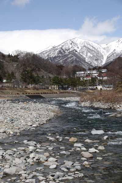 諏訪峡 3月_013(S).jpg