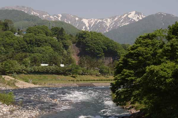 諏訪峡 5月_009(S).jpg