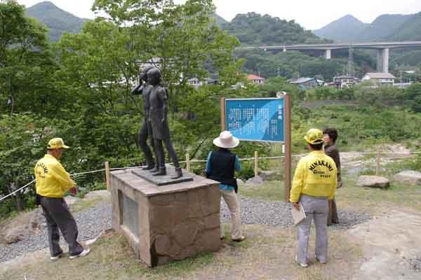 諏訪峡 6月_010(S).jpg