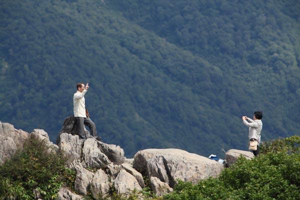 谷川岳 09年9月_071.JPG