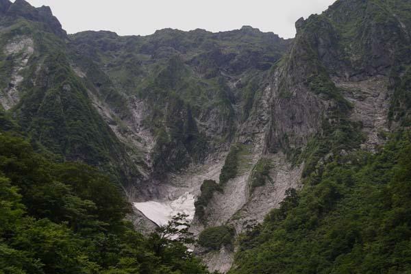 谷川岳 6月_158(S).jpg