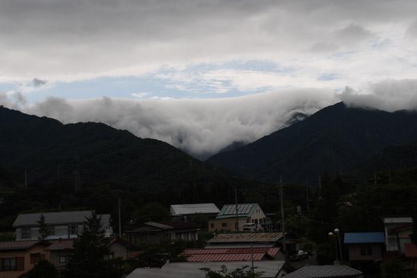 谷川岳 7月_003(S).jpg
