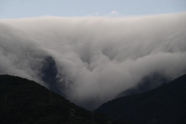 谷川岳 7月_038(S).jpg