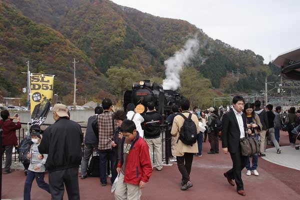 鉄道 11月_014(S).jpg