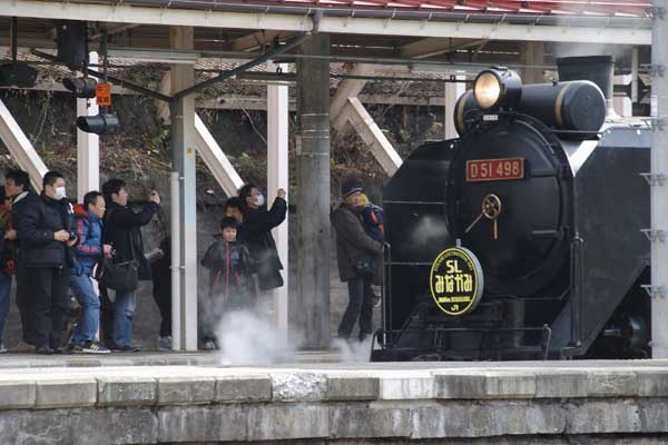 鉄道 12月_002(S).jpg