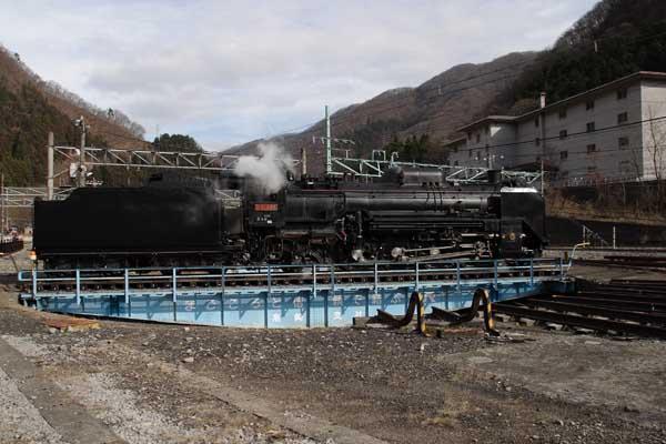 鉄道 12月_017(S).jpg