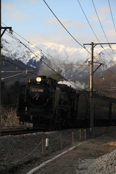 鉄道 12月_097(S).jpg