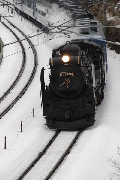 鉄道 1月_003(S).jpg