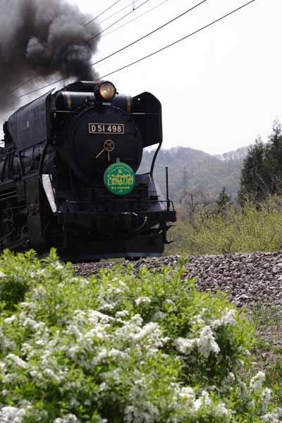 鉄道 5月_001(S).jpg