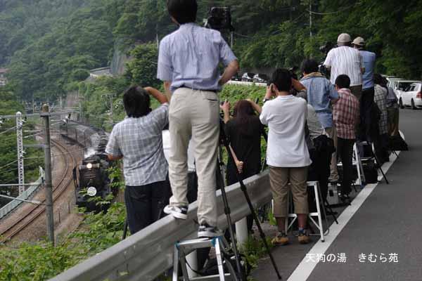 鉄道写真 6月_007(S).jpg
