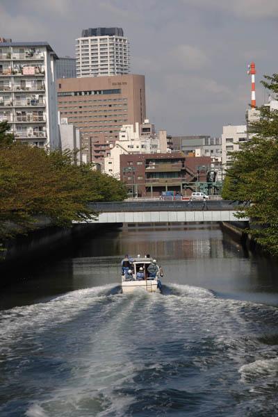 東京 09年9月_011.JPG