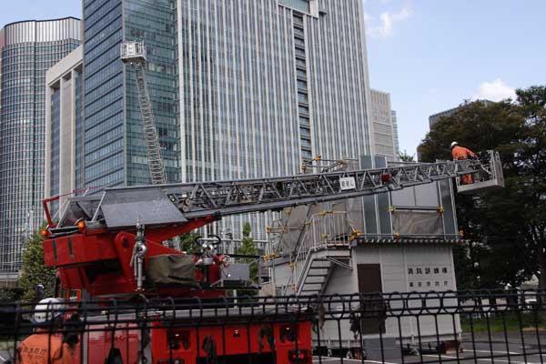 東京 09年9月_046.JPG
