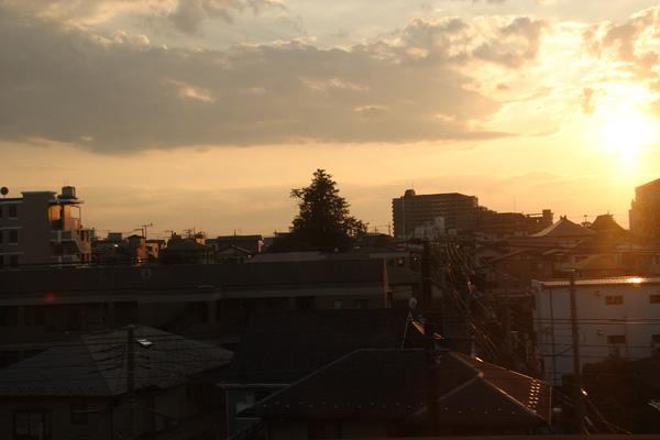 東京 09年9月_053.JPG