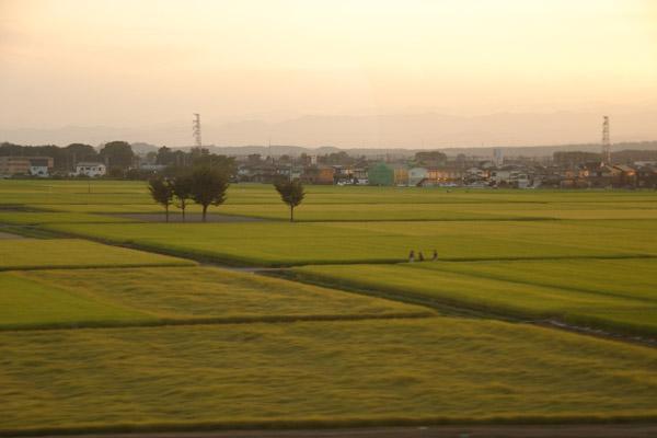 東京 09年9月_082.JPG
