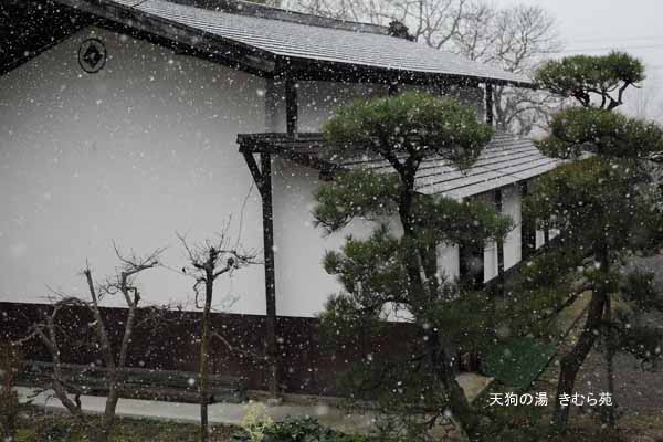 周辺 12月_010(S).jpg