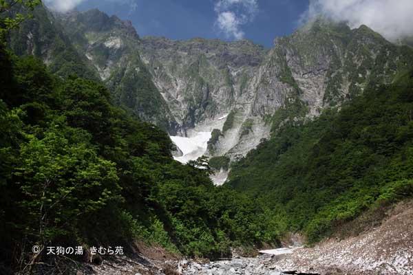 谷川岳 6月_005(S).jpg