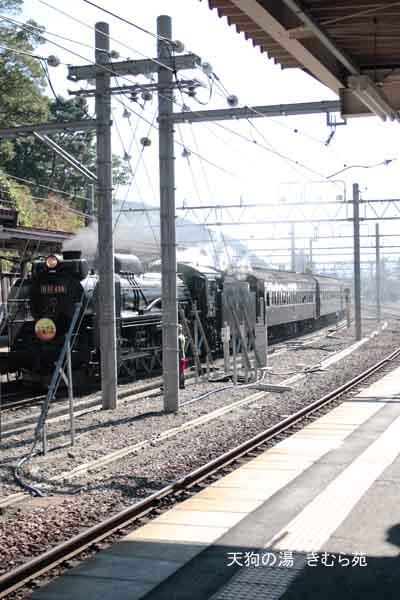 鉄道 11年10月_016(S).jpg