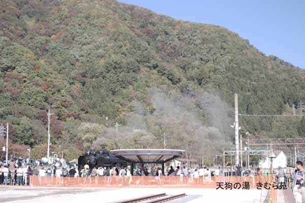 鉄道 11年10月_038(S).jpg