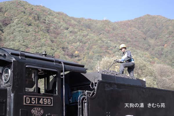 鉄道 11年10月_044(S).jpg