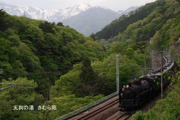 鉄道 11年5月_003(S).jpg